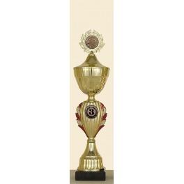 pohár 136A