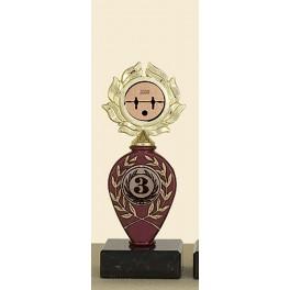 trofej 164A