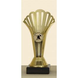 trofej 167A