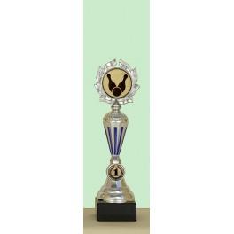 Trofej 116C