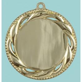 Medaile 66 Z
