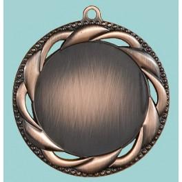 Medaile 66 B