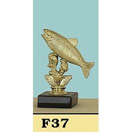 Figurka F37 ryba