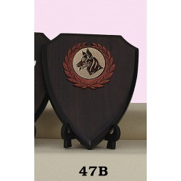 Deska 47 B