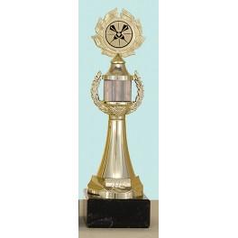 trofej 177C