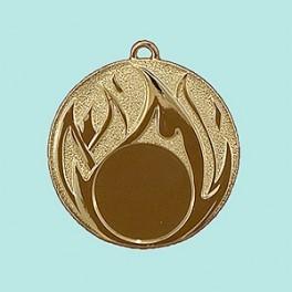 Medaile 60 Z